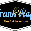 Frank Raf (franknraf)
