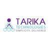 Tarika Technologies
