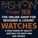 Fashion Finder2018