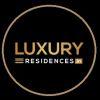 luxuryresidencesindia