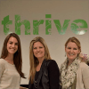 thrivenaturalfamilyhealth