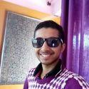 Sarthak Gautam