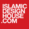 Islamic Design House