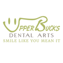 Upper Bucks Dental Arts