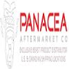 panaceaaftermarketco