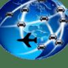 Global groundinc