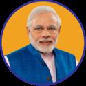 Pradhanmantri Yojana & Scheme