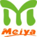 Meiya Printing