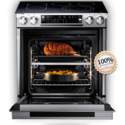 Domestic Oven Detailers Melbourne