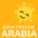 Good Morning Arabia TV