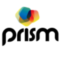 Prism Communications