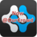 OurCrowd Israel