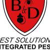 bdpestsolutions