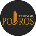 Pouros CY