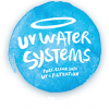 UVwaterSystems