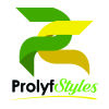 ProLyfStyles123
