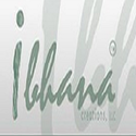 Ibhana Boutique