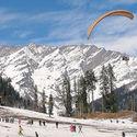 himachaltour travel