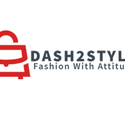 Dash To Style