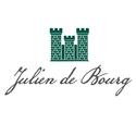 Julien de Bourg