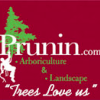 Prunin Arboriculture and Landscapes