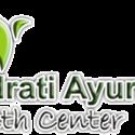 Kudrati Ayurved
