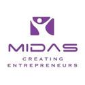 Midas India