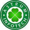 Astrum Infotech