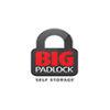 Big Padlock