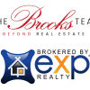 Henderson Real Estate by The Brooks Team with Exp Realty