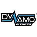 Dynamo Fitness