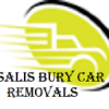 SalisBury Car Removals