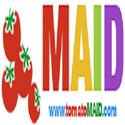 Tomato Maid