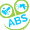 Australian Bright Services