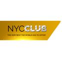 NYC Club