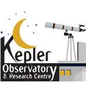 Keplers Observatory