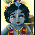 Ankit raghuwanshi (A.R)