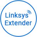 extenderlinksys net