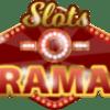 Slots O Rama