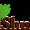 SriShubh Naturals