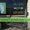 Arizona Tax Advisers