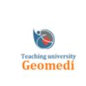 GeoMedi India