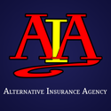 Alternative Insurance Agency