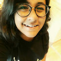 Nandini Paul