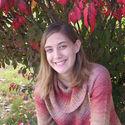 Sarah Wruck