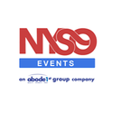 Nyso Events
