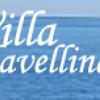 Villa Clavellinas