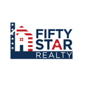 Fifty Star Realty