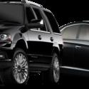 limo servicephoenix