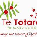 Te Totara Primary School